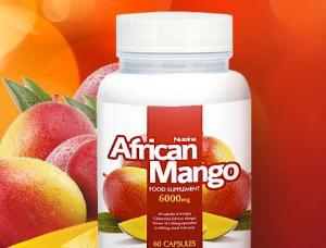 african-mango-opakowanie