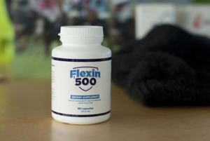 flexin-500