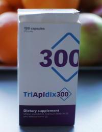 triapidix300
