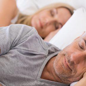 brak chrapania dzieki snoran plus 290x290 Night Comfort   mencegah dan mencegah dengkuran yang mengganggu. Umpan balik Anda layak untuk dipesan.