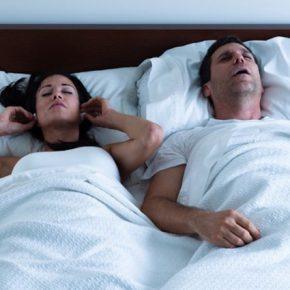 chrapisz rozwiazaniem snoran plus 290x290 Night Comfort   mencegah dan mencegah dengkuran yang mengganggu. Umpan balik Anda layak untuk dipesan.