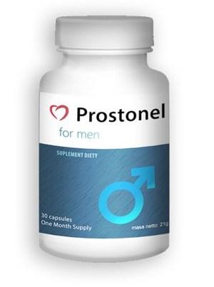 opakowanie prostonel